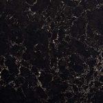 אבן קיסר 5100-large