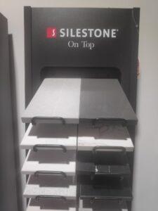 שיש סיליסטון